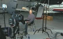 Dan Jaffe interview, 2007