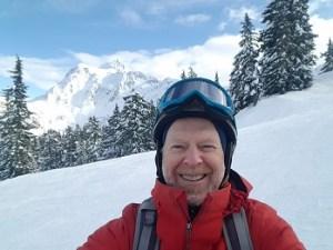 Dan-Jaffe-in -snow-in-front-of-mountain