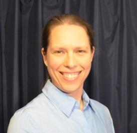 Kennedy-Maureen UWT Assistant Professor