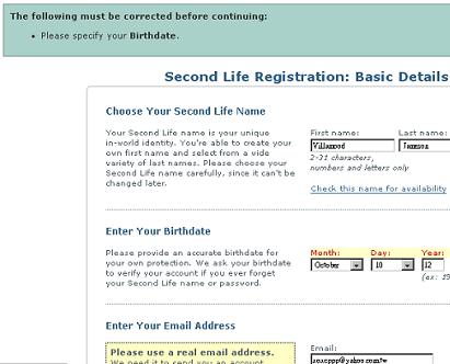 register2c.png