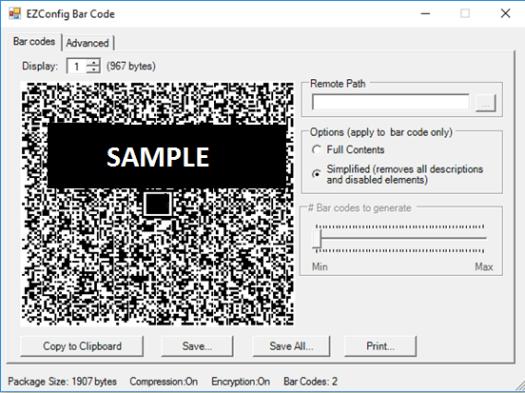 Honeywell-Dolphin-CT50-Bar-Code-Enrollment-VMware-AirWatch_10