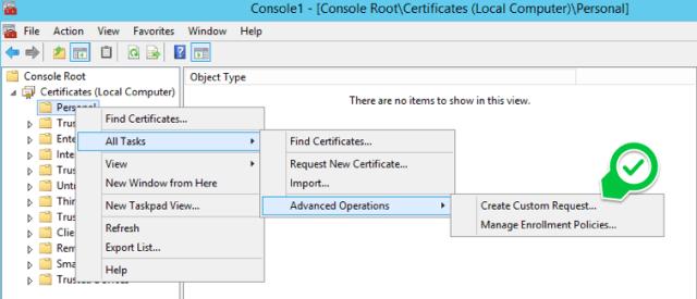 app-volumes-2-12-certificate-replacing-self-signed_06