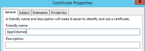 app-volumes-2-12-certificate-replacing-self-signed_10
