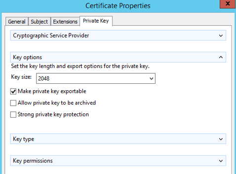app-volumes-2-12-certificate-replacing-self-signed_13