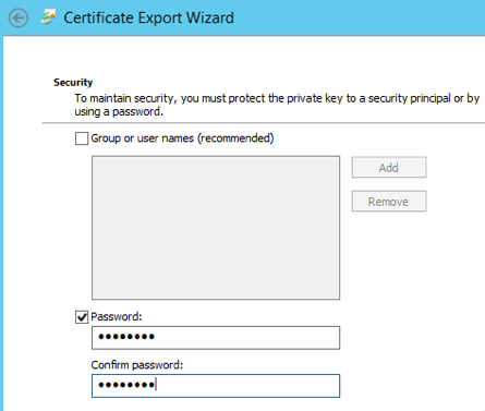 app-volumes-2-12-certificate-replacing-self-signed_29