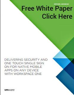 native-mobile-app-sso-white-paper