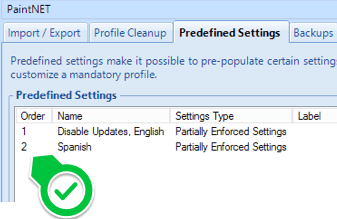 vmware-user-environment-manager-mandatory-profiles-part-2_23