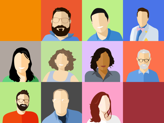 vmware user experience series_avatars