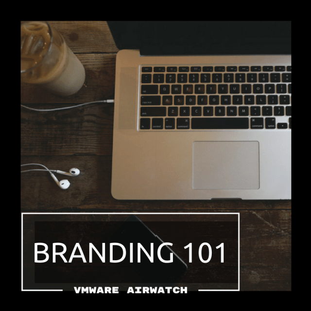 Branding 101_The New You