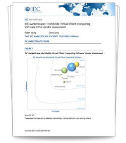 IDC-MarketScape-Virtual-Client-Computing