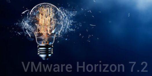 vmware-horizon-7-2-virtual-desktops-apps