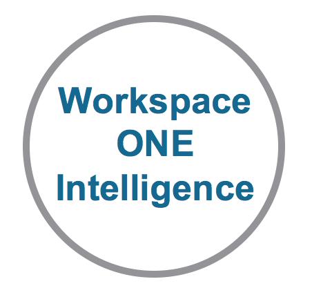 Workspace_ONE_Intelligence