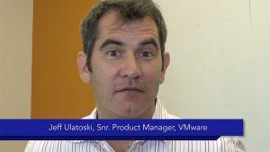 Jeff_Ulatoski_VMware