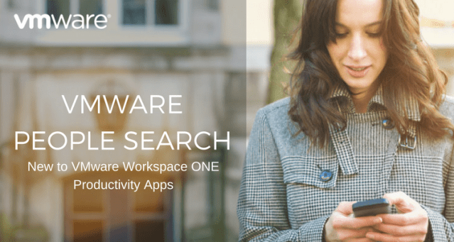 Mobile_Productivity_App_VMware_People_Search