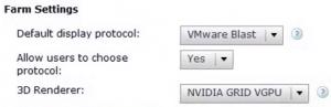 NVIDIA_vGPU_Instant_Clone_RDSH