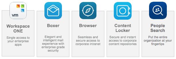 enterprise_mobile_apps_suite