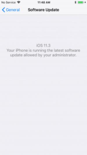 iOS-11.3-1