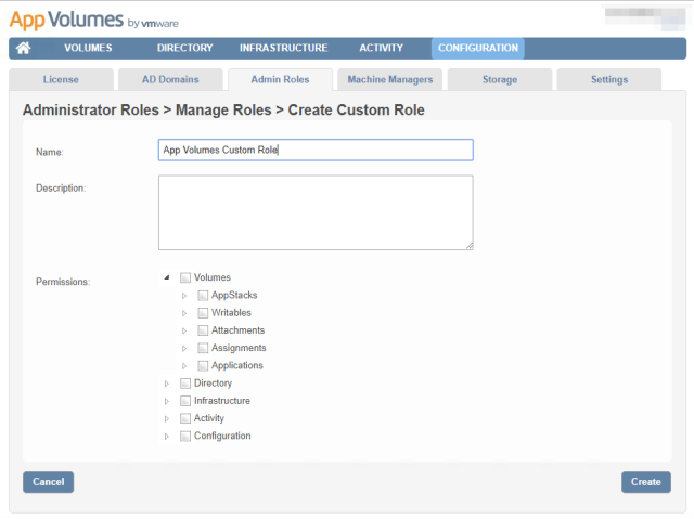 App-Volumes-2.14-Create-Custom-Rules