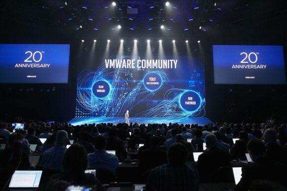VMware-cumplió-sus-20-años