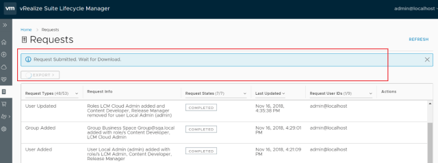 http://blogs.vmware.com/management/files/2018/12/word-image-9.png