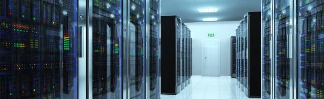 Infrastructure Automation Platforms