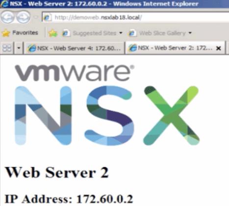 San Jose Region Client: Web Browser Access to Web Application - Request 2