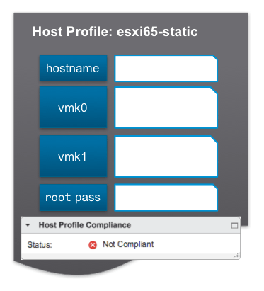 hopro-static-not-compliant