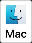 VMware Tools 11.0 - MacOSX