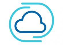 VMware vRealize Suite Icon
