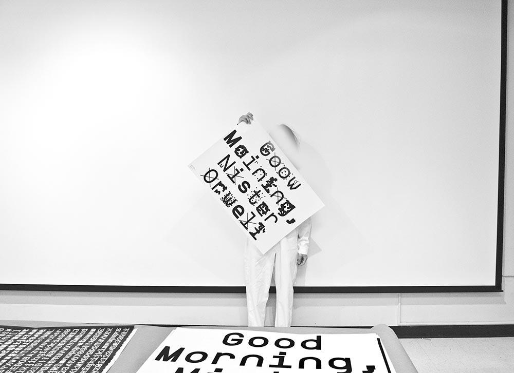 good_morning_