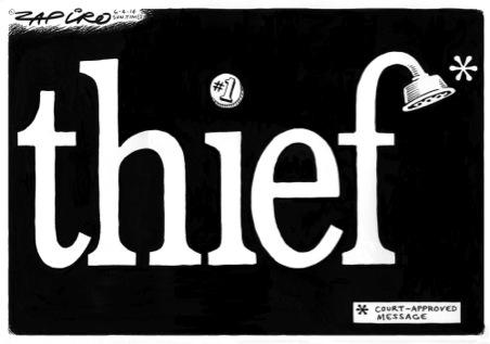 Zapiro