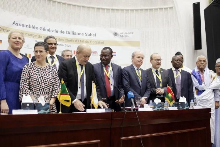 Photo: © Kudjo Djogbenyui Nokplim Kaglan/World Bank