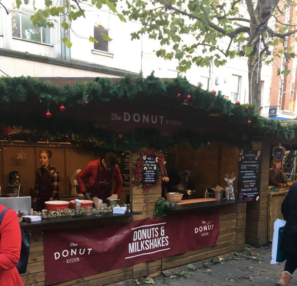 christmas booth (2).jpg