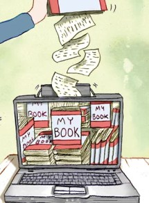 selpublishing ebook