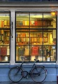 pubblicare e vendere in libreria