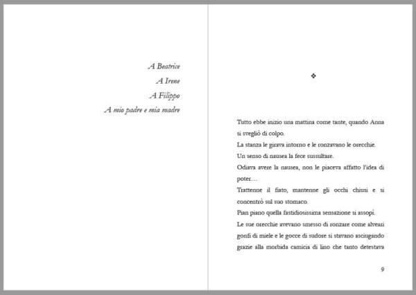 Esempio di file pdf