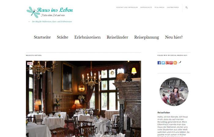 blog50-rausinsleben