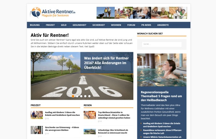 blog50-aktiverentner