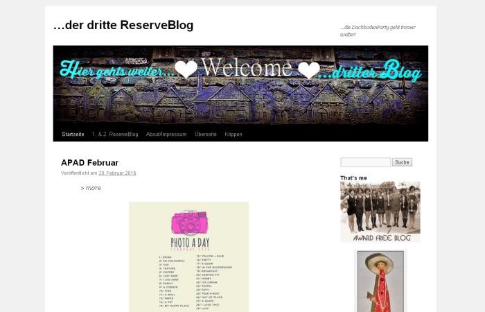 blog50-derdrittereserveblog