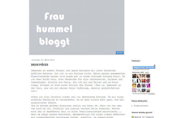blog50-frauhummel