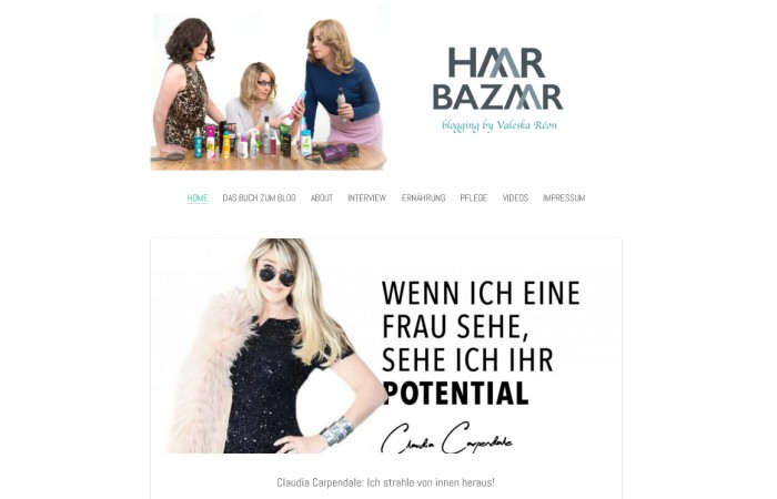 blog50-haarbazaar