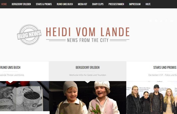 blog50-heidivomlande