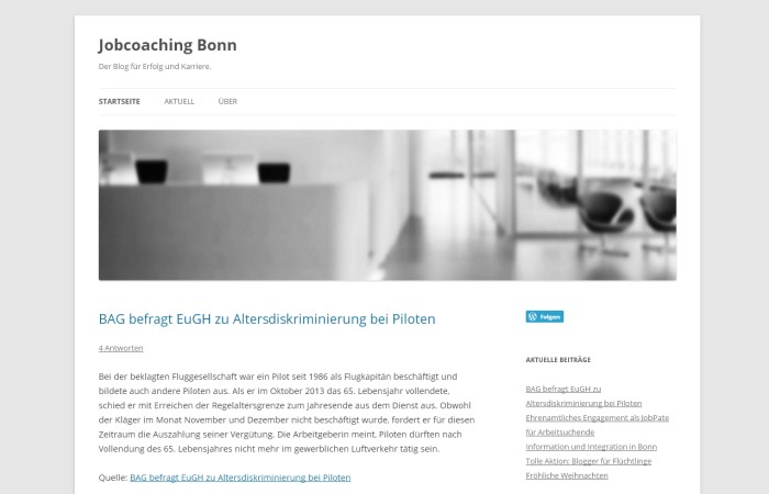 blog50-jobcoachingbonn