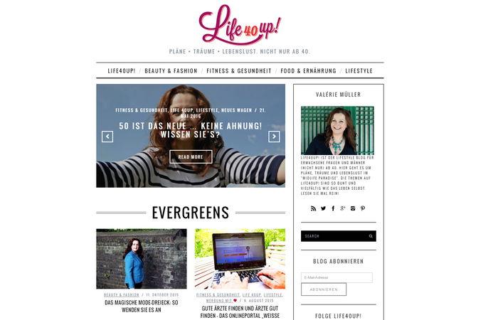 blog50-life40up