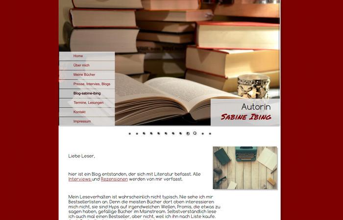 blog50-sabineibing