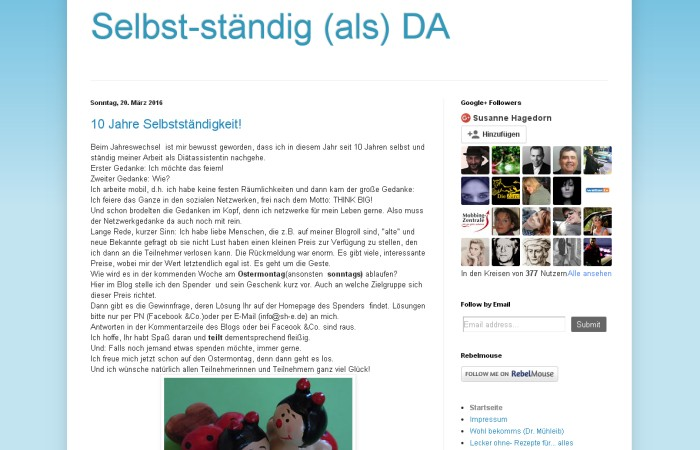 blog50-selbstaendigda