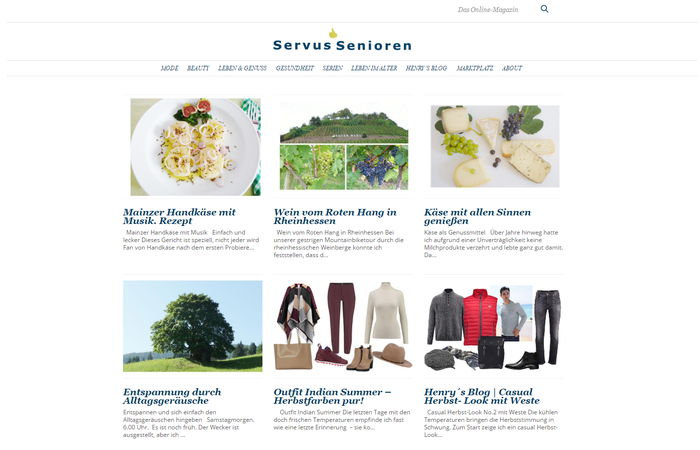 blog50-servussenioren
