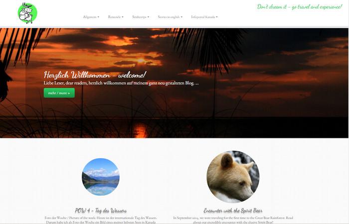 blog50-travelelk