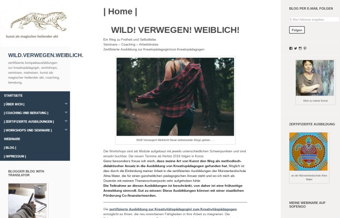 blog50-wildverwegenweblich