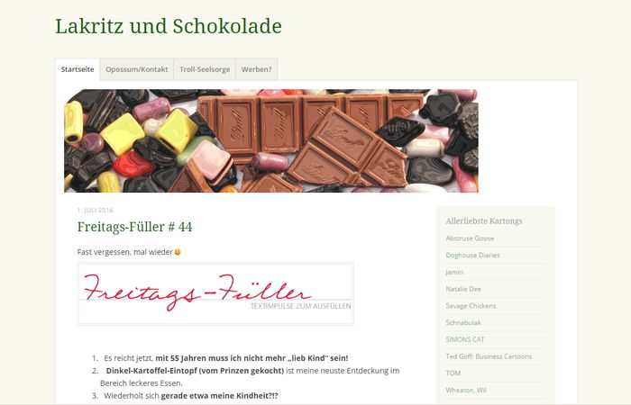 blogs50-lakritzschokolade